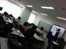 日本で初めての世界最先端NLPスーパートレーディング!達人の10ステップ